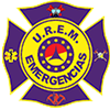 UREM Emergencias