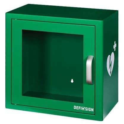 Caja metalica con alarma (2)