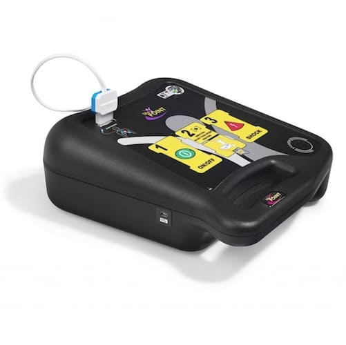Life Point pro AED (1)