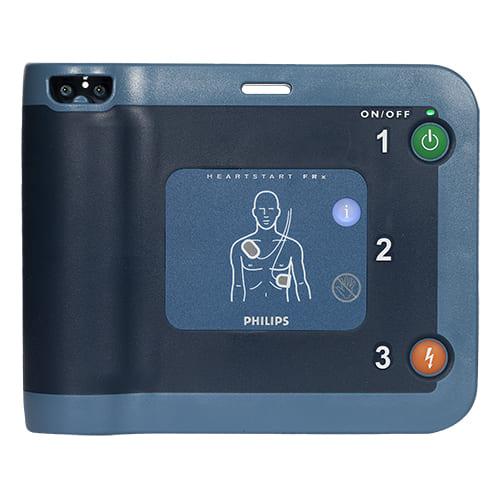 Philips FRx (3)