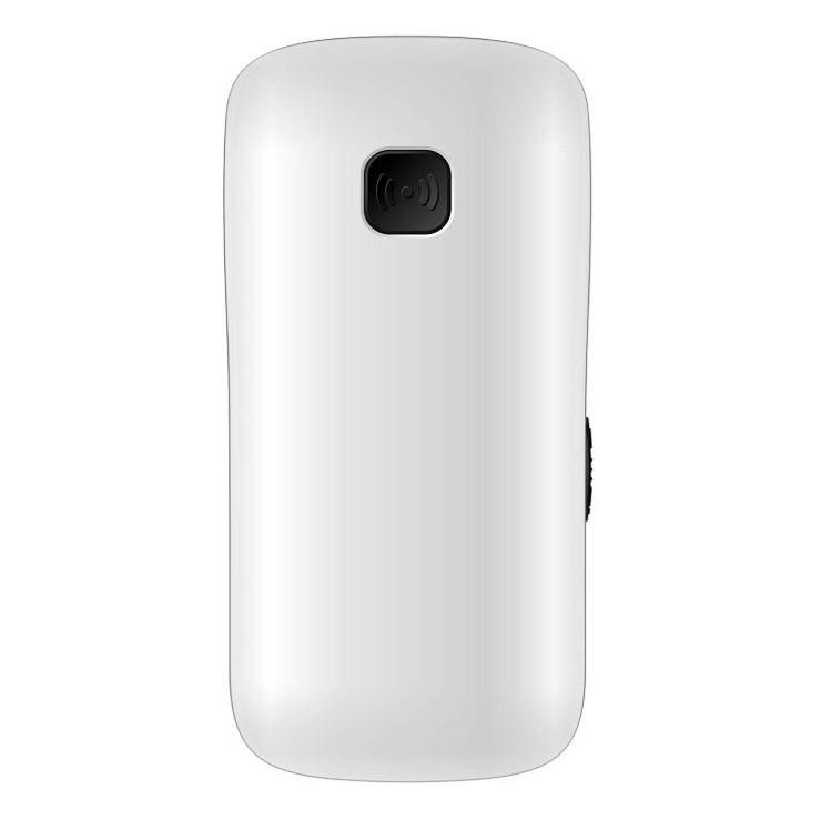 Telefono GSM (2)