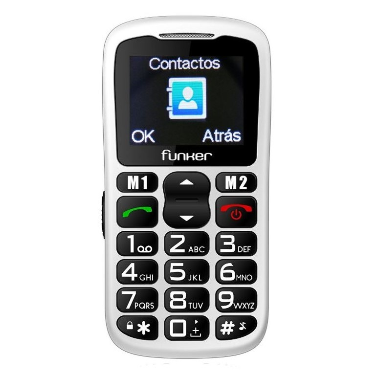 Telefono GSM (3)